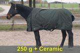 fedimax  Ceramic Energy Rainmax 250 g Regendecke